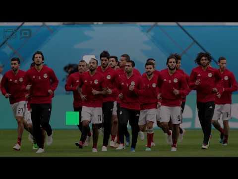 تعرف على تصنيف مصر ونظام قرعة تصفيات أفريقيا المؤهلة لمونديال 2022