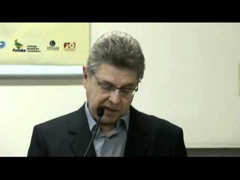 1ºEncontro Nacional da CNTU - Carta de São Paulo / Manifesto CNTU
