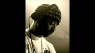 Madlib- Do You Know (Transition).3gp