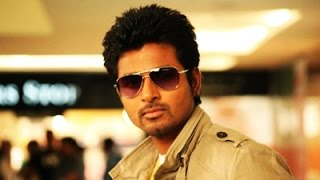 Siva Karthikeyan turns Broker in Rajini Murugan