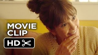 Every Secret Thing Movie CLIP - Illegal (2015) - Dakota Fanning, Diane Lane Movie HD