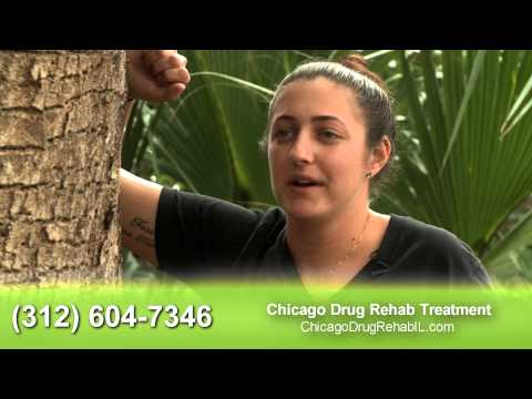 Chicago Drug Rehab Treatment (312) 604-7346 — Alcohol Addiction Centers Windy City Illinois