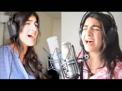 """Coldplay  """"The Scientist"""" Cover by Luciana Zogbi"""