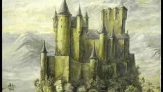 Ian Van Dahl - Castles in the sky (Wippenberg remix)