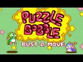 Puzzle Bobble Per Smartphone Link Download In Descrizio