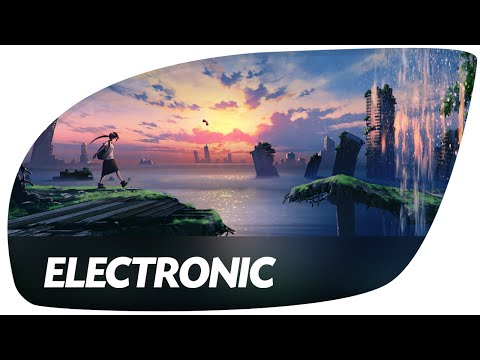 《Electronic》 Motchbox - Deep Red (Thermia Remix)