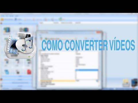FormatFactory - Como Converter Vídeo Com Dual Áudio ♡ ♥