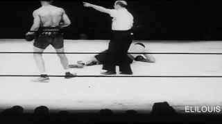 Video Joe Louis vs James Braddock Highlights HD MP3, 3GP, MP4, WEBM, AVI, FLV Januari 2018
