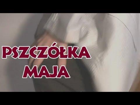 Złota polska jesień  czyli po angielsku Fuck off and die