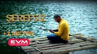 Doktor  FARUK - ŞEREFSİZ 2013 ORJ KLİP HD (Gececi MEHMET-Hakan SEYYAH)