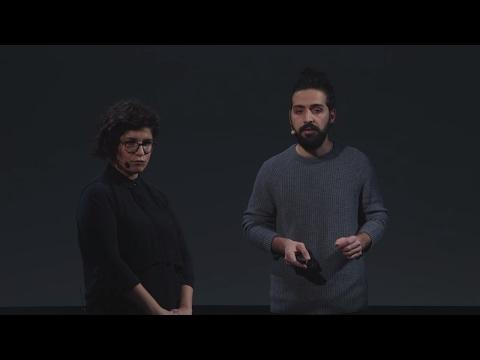 La logica della tecnologia al kilo