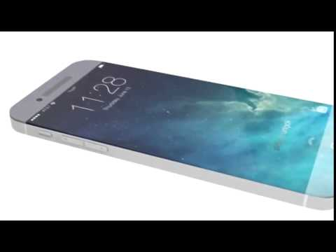 video review - Iphone 6 review -Official Video by Apple full HDIphone 6 review -Official Video by Apple full HDIphone 6 review -Official Video by Apple full HDIphone 6 review -Official Video by Apple full...