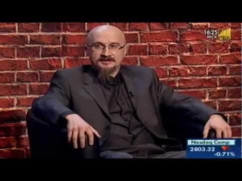 Бинарные опционы   Отзывы – трейдер Алексей Каленкович