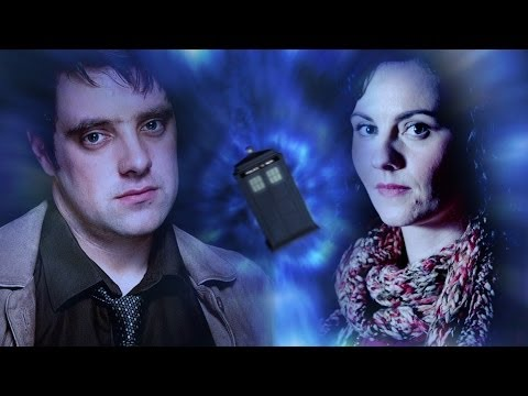 Besieged - The concluding Episode of the 2 Part Dr Who / Alien Fan film. Ade and the Crew of the HMS Archer fight off the alien infestation in order to survive, but wha...