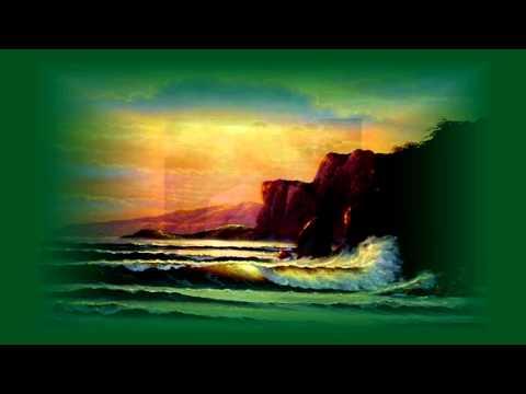 Tekst piosenki Andy Williams - Hello, Young Lovers po polsku