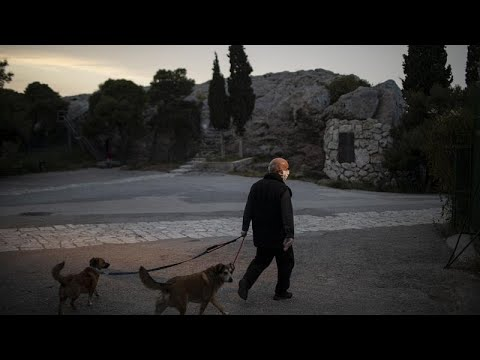 Δέκα χρόνια μετά την ελληνική κρίση, το ζητούμενο ξανά είναι η ευρωπαϊκή αλληλεγγύη…