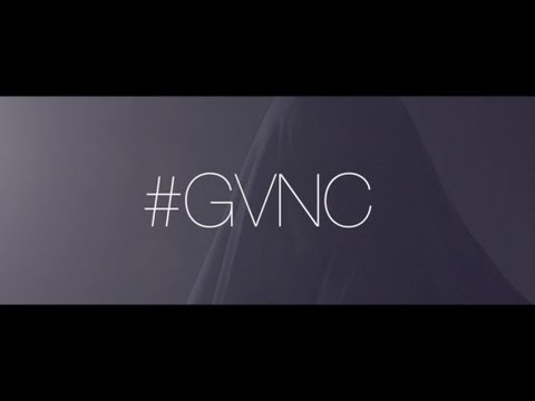 Luchè - GVNC Feat. Marracash (Official Video)