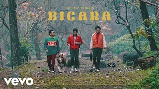 Video TheOvertunes - Bicara ft. Monita Tahalea MP3, 3GP, MP4, WEBM, AVI, FLV Mei 2019