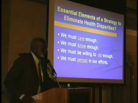 Gesundheitswesen: Große Herausforderungen in den USA