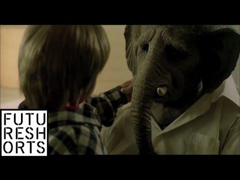 Short - Elefante (Spain)