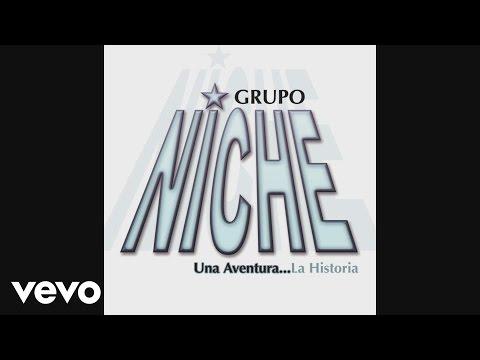 Grupo Niche - Miserable (Cover Audio Video)