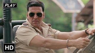 Nonton Akshay Kumar Reveals Himself Film Subtitle Indonesia Streaming Movie Download