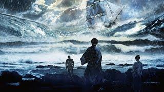 海難1890 ダイジェスト特別映像PART2
