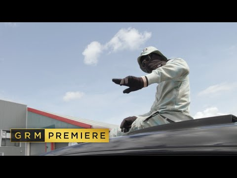 (Zone 2) Kwengface – Auntie [Music Video] | GRM Daily