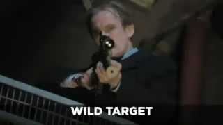 Nonton Wild Target Trailer Italiano Film Subtitle Indonesia Streaming Movie Download