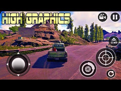 Video 10 Best New High Graphics Android/iOS Games 2017/2018 || Gamerzed Tv download in MP3, 3GP, MP4, WEBM, AVI, FLV January 2017