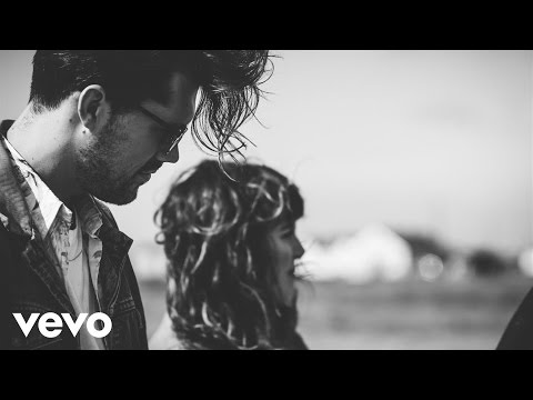 Download Oh Wonder - Drive (Behind The Scenes) MP3