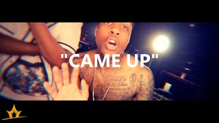 "[SOLD] Lil Durk / YFN Lucci Type Beat ""Came Up"" (prod. by DCOnDaTrack & TeeOnTheBeat)"