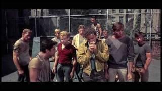 West Side Story HD Trailer - YouTube