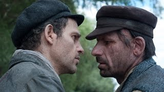 Nonton Son Of Saul Clip   Ashes Film Subtitle Indonesia Streaming Movie Download