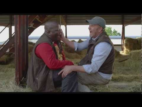 Mad Buddies Teaser Trailer (HD)