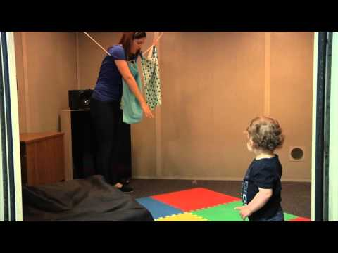 Video Abstract: Interpersonal synchrony increases prosocial behavior (2014)