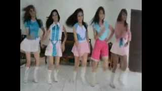 download lagu download musik download mp3 Dance ...keren abizz..anak SMA