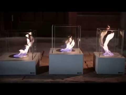 Bioseminee TANGO - Foc adevarat, fara fum