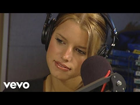 Jessica Simpson - Me & My Fans (from Dream Chaser)