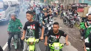 Download Lagu Bleyer rx king vs fiz R Mp3