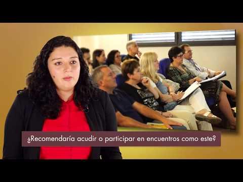 Dayana Santacreu, presidenta de JOVEMPA Marina Alta en #FocusPyme Marina Alta[;;;][;;;]