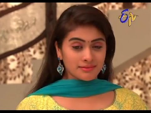 Meghamala - ?????? -  22nd August 2014   Episode No 137 22 August 2014 11 PM