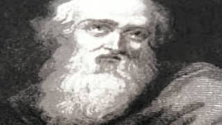 The Epistle of Polycarp to the Philippians