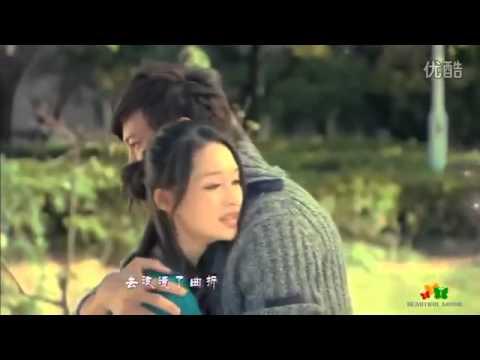何潤東Peter-叫醒愛MV