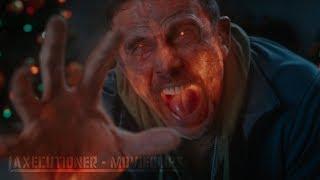Nonton Iron Man 3  2013  All Fight Battle Scenes  Edited  Film Subtitle Indonesia Streaming Movie Download