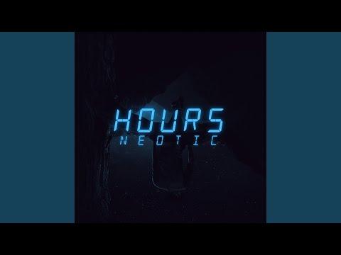 11 PM