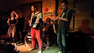 Helemese - Bublinky