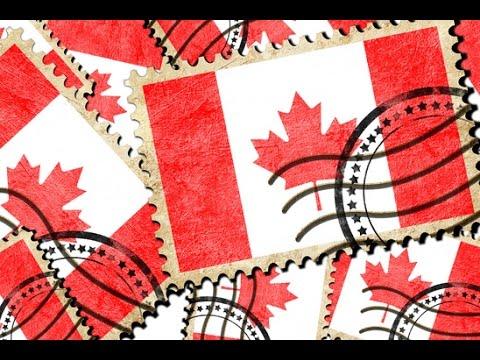 Когда вступят новые правила по гражданству Канады?
