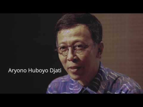 Sajak Kantoran Oleh Para Profesional dan Eksekutif Jakarta, Minggu 26 Februari 2017 Pukul : 15.00