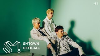 Video EXO-CBX (첸백시) '花요일 (Blooming Day)' MV MP3, 3GP, MP4, WEBM, AVI, FLV Juli 2018